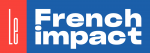 Logo French Impact.png